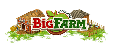 BigFarm Hack