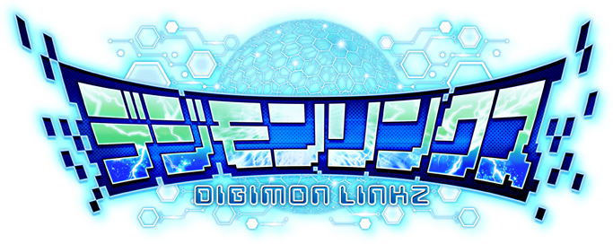 Digimon Links Hack