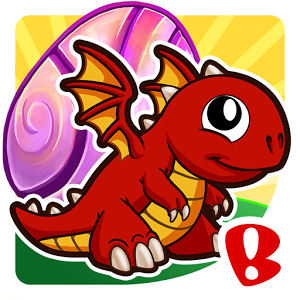 Dragonvale Hack Cheat