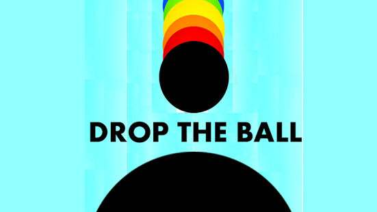 Drop the Ball Hack