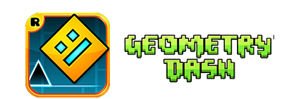 GEOMETRY DASH Hack