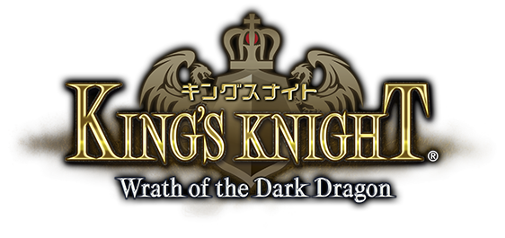 KINGS KNIGHT Hack