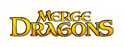 how to get merge dragons gems