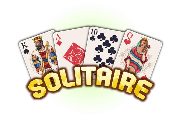 Solitaire Hack