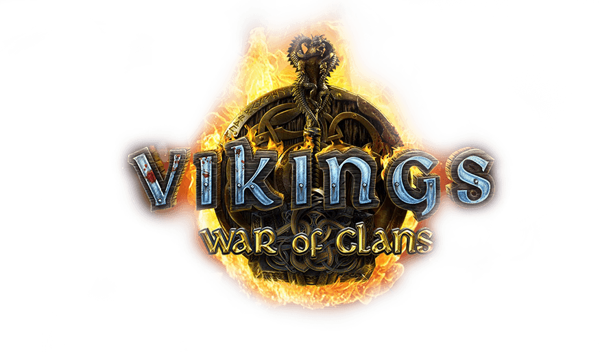 War Of Clans Hack